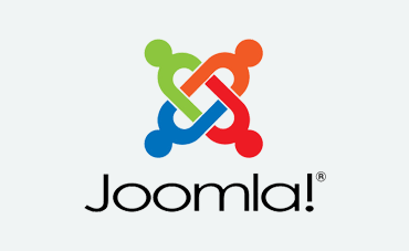解决Joomlacan not write to log file的方法